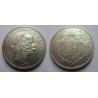 Andělíčkový zlatník 1869 K.B.
