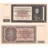 500 korun 1942 Ia