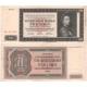 500 korun 1942 Ha