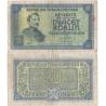 20 Kronen 1945