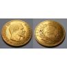 Francie - 10 franků 1859 A