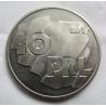 Polsko - 100 zlotych 1984 - 40 lat PRL