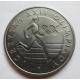 Polsko -20 zlotych 1980 - Olympiáda Moskva