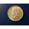 1/2 dolar 1964 Kennedy