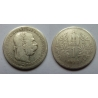 1 Krone 1899