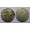 1 Krone 1894