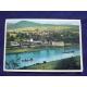 Klášterec nad Ohří - soubor reprintů historických pohlednic