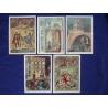 Polsko - soubor pohlednic