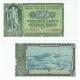 50 korun 1953 UNC