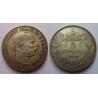 5 korun 1900 k.b.