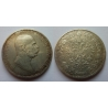 František Josef I. - mince 5 korun 1909