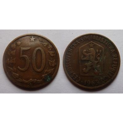 50 Heller 1963