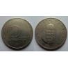 Maďarsko - 10 forint 2004