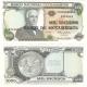 Mosambik - bankovka 1000 Escudos 1972 UNC
