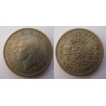Velká Británie - 2 Shillings 1951