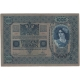 1000 korun 1902, I. vydání