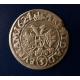 3 krejcary 1624 Ferdinand I. Habsburský