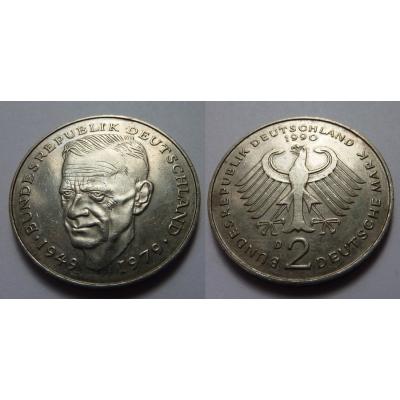 2 Mark 1979