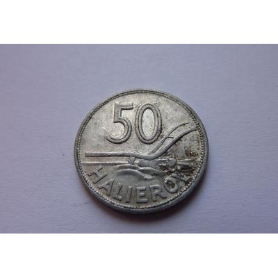 50 Heller 1943
