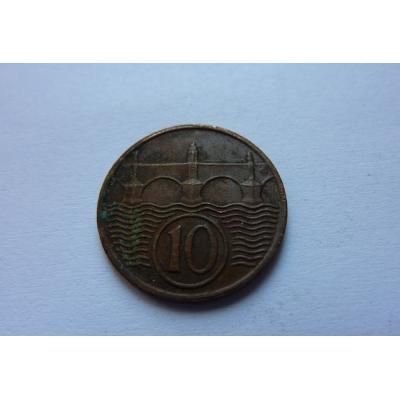10 Heller 1937