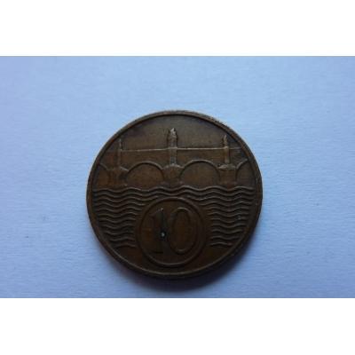 10 Heller 1936