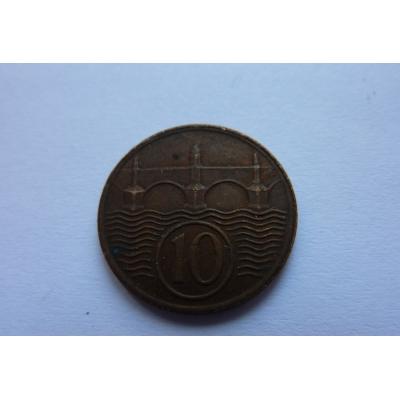 10 Heller 1938