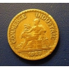 50 centimů 1923