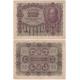 20 korun 1922