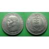 5 korun 1939