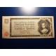 50 korun 1940 A07