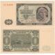 Polsko - bankovka 50 Zlotych 1948