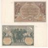 10 Zlotych 1929