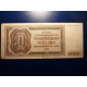 500 korun 1942 Ca