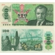 100 korun 1989 série A01