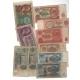 10x bankovka SSSR/Rusko