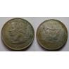 Spojené státy americké - 1/4 dolaru 2002