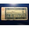 100 korun 1940 S.15A