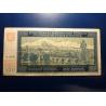 100 korun 1940 S.20B