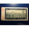 100 korun 1940 S.09G