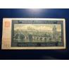 100 korun 1940 S.14G