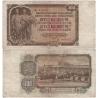 100 korun 1953
