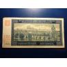 100 korun 1940 S.13A