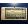 100 korun 1940 S.22B