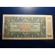 100 korun 1940 S.30B