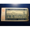 100 korun 1940 S.11B