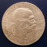 5 korun 1907