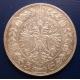 5 korun 1900