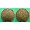 Czechoslovakia - Coin 1 Crown 1958