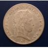 20 krejcarů 1841