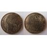 Francie - 20 franků 1933